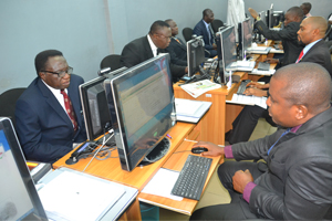 NIN Database Exceeds 51 Million Records as FG Extends NIN-SIM Linkage by One Month