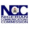 NCC-logo1