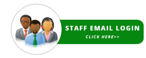 Staff Email Login button